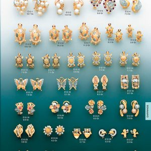 EARRINGS_Pg368-431 (Page 379)