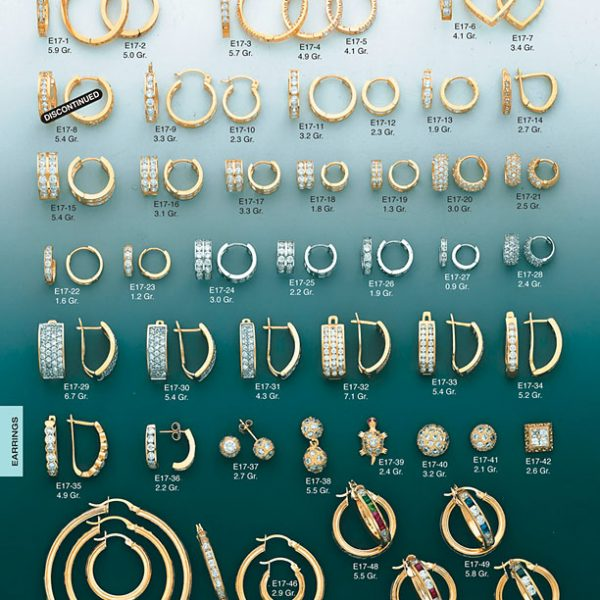 EARRINGS_Pg368-431 (Page 384)