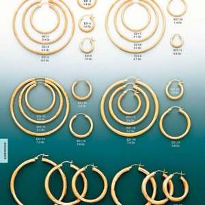 EARRINGS_Pg368-431 (Page 388)