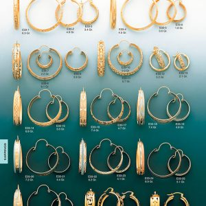 EARRINGS_Pg368-431 (Page 400)