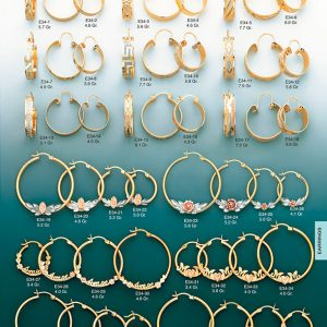 EARRINGS_Pg368-431 (Page 401)