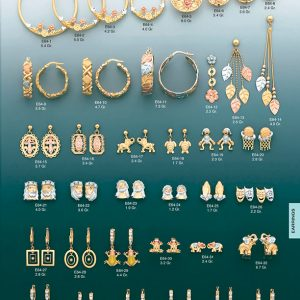 EARRINGS_Pg368-431 (Page 431)
