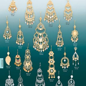 EARRINGS_Pg368-431 (Page 378)
